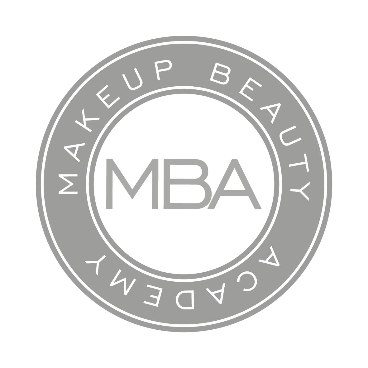 Logo-MackupBeautyAcademy